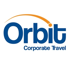 orbit-travel.jpg